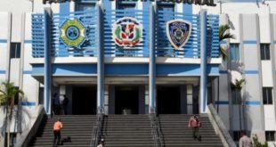 Policía investiga suceso en el que murieron 3 presuntos delincuentes en Los Alcarrizos
